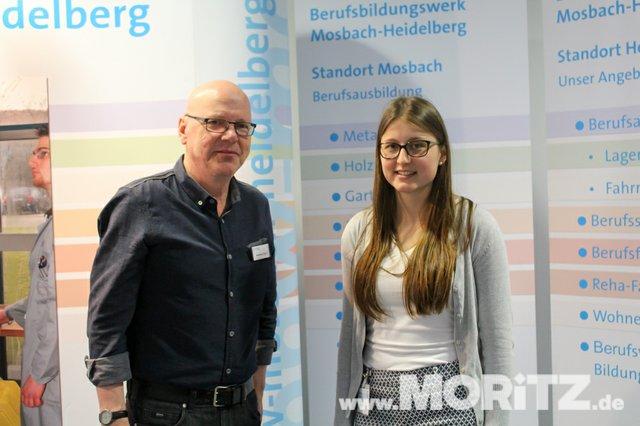 Moritz_IHK Bildungsmesse _-142.JPG