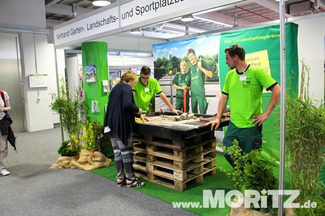 Moritz_IHK Bildungsmesse _-144.JPG