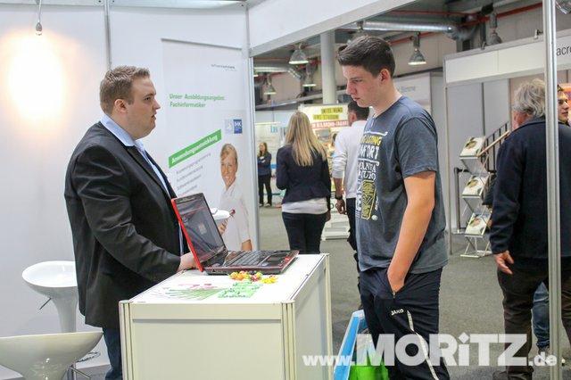 Moritz_IHK Bildungsmesse _-148.JPG