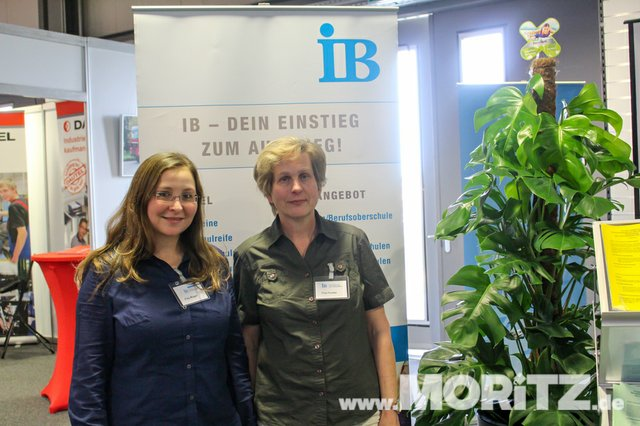Moritz_IHK Bildungsmesse _-150.JPG