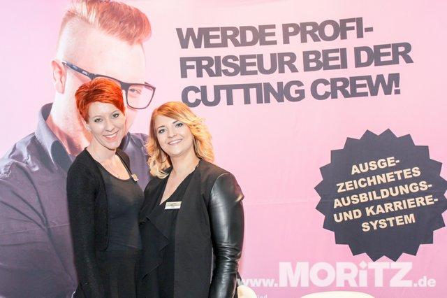 Moritz_IHK Bildungsmesse _-151.JPG