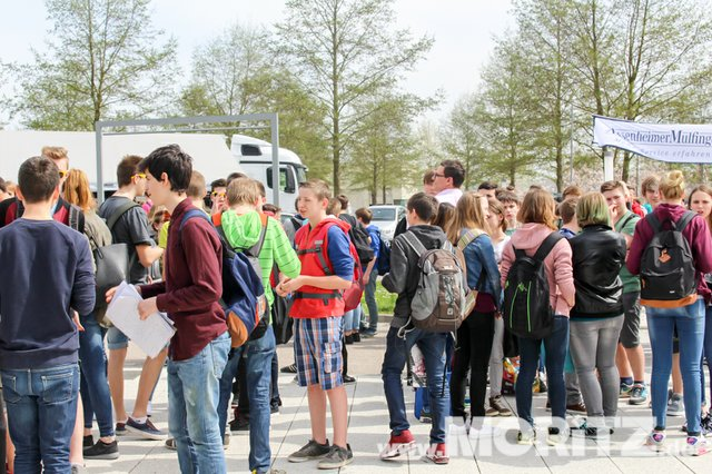 Moritz_IHK Bildungsmesse _-158.JPG