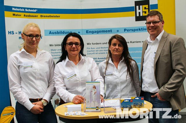 Moritz_IHK Bildungsmesse _-160.JPG