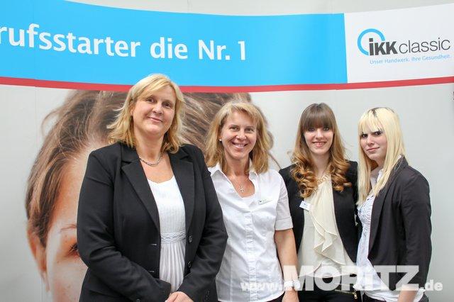 Moritz_IHK Bildungsmesse _-163.JPG