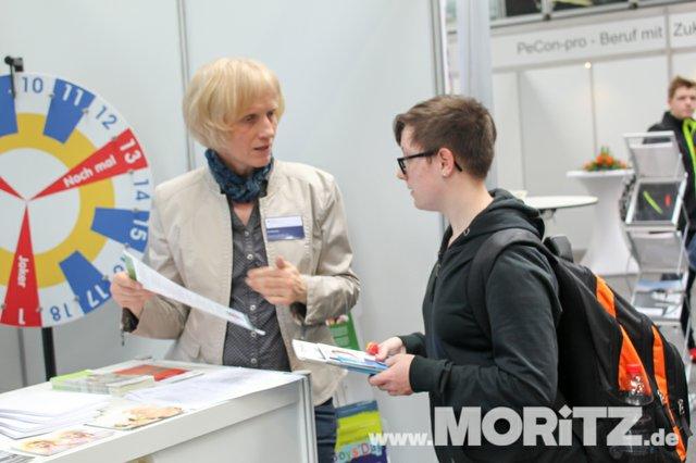 Moritz_IHK Bildungsmesse _-165.JPG