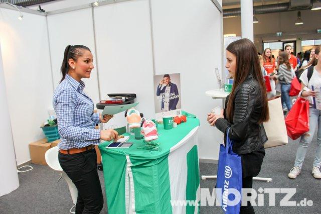 Moritz_IHK Bildungsmesse _-166.JPG