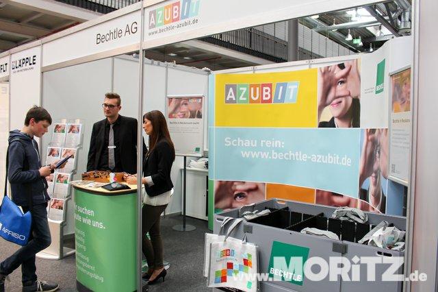 Moritz_IHK Bildungsmesse _-168.JPG