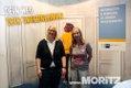 Moritz_IHK Bildungsmesse _-169.JPG
