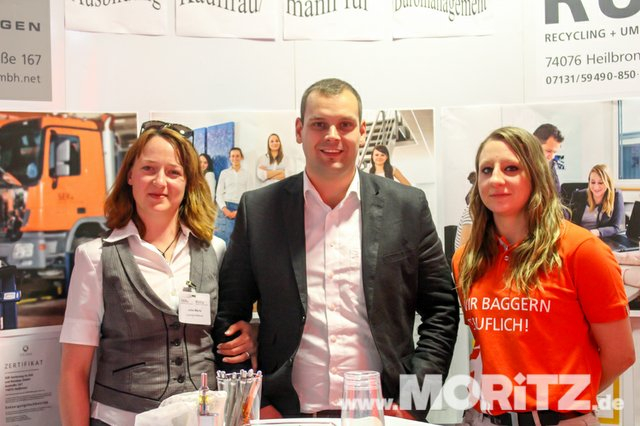 Moritz_IHK Bildungsmesse _-170.JPG