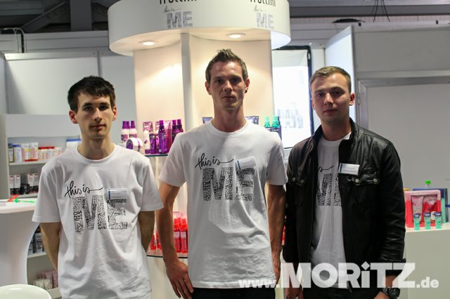 Moritz_IHK Bildungsmesse _-173.JPG