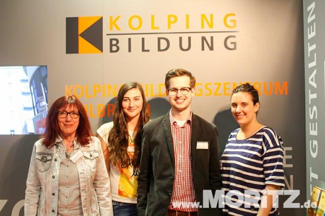 Moritz_IHK Bildungsmesse _-174.JPG