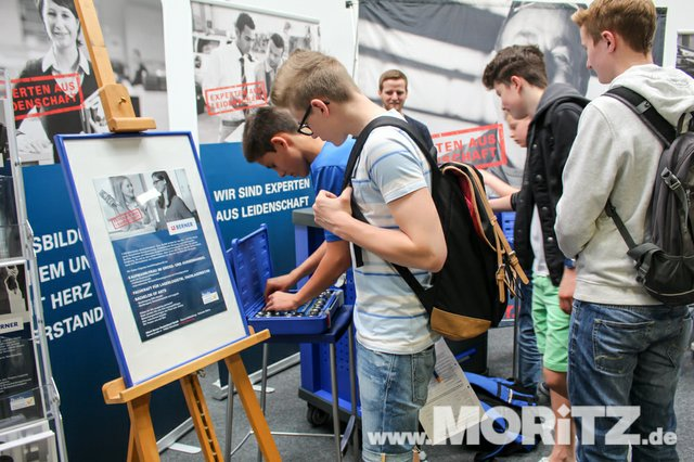 Moritz_IHK Bildungsmesse _-176.JPG