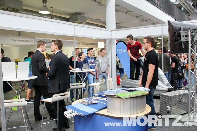 Moritz_IHK Bildungsmesse _-180.JPG