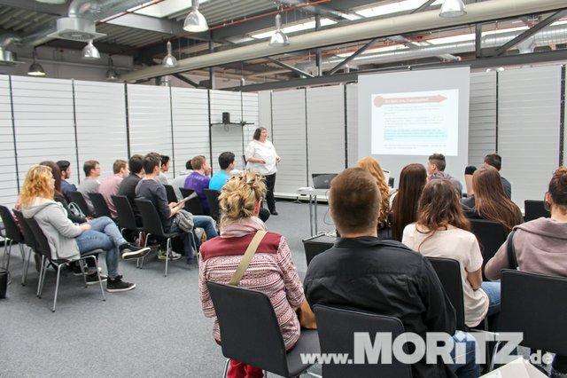 Moritz_IHK Bildungsmesse _-184.JPG