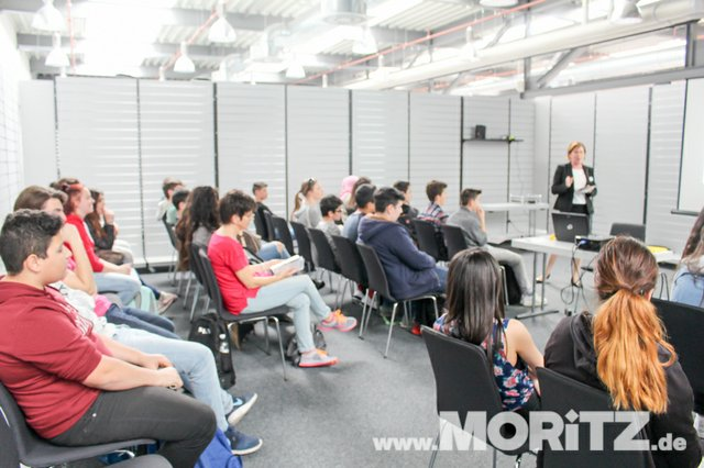 Moritz_IHK Bildungsmesse _-187.JPG