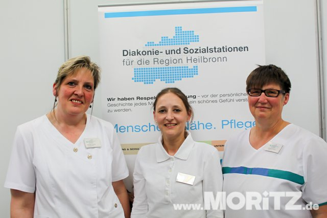 Moritz_IHK Bildungsmesse _-192.JPG