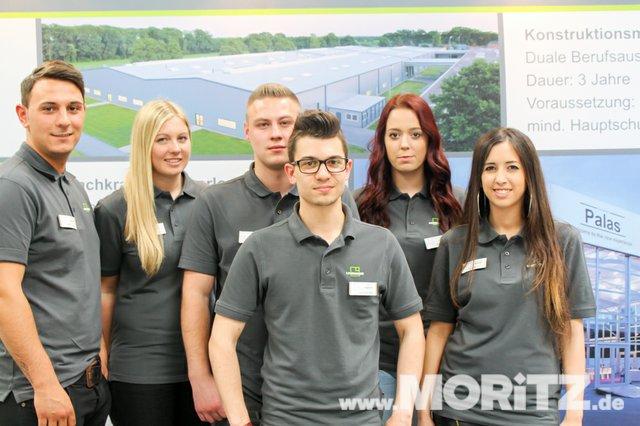 Moritz_IHK Bildungsmesse _-195.JPG