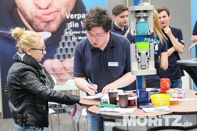 Moritz_IHK Bildungsmesse _-196.JPG