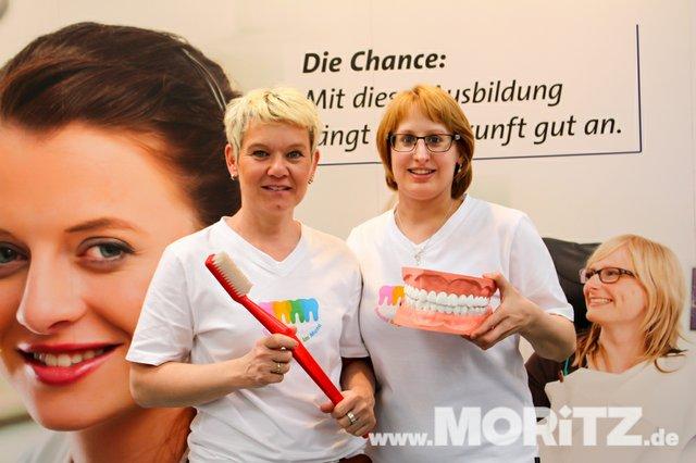 Moritz_IHK Bildungsmesse _-200.JPG