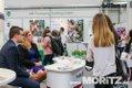 Moritz_IHK Bildungsmesse _-202.JPG
