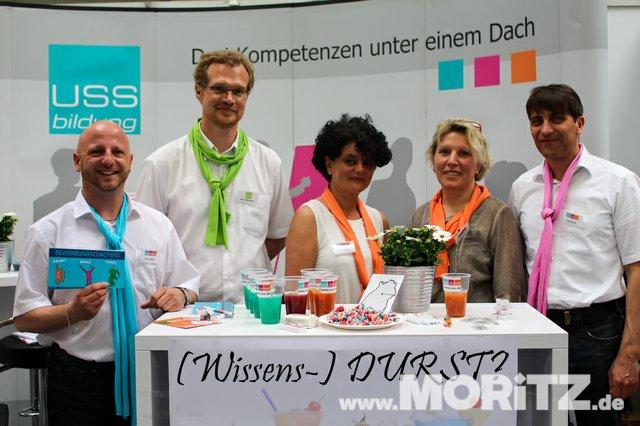 Moritz_IHK Bildungsmesse _-204.JPG