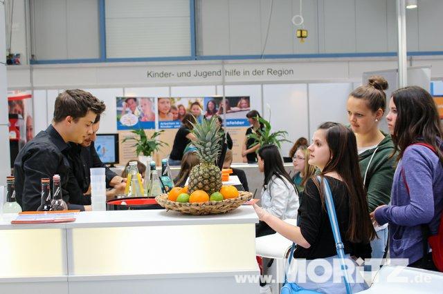 Moritz_IHK Bildungsmesse _-205.JPG