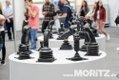 Moritz_IHK Bildungsmesse _-211.JPG
