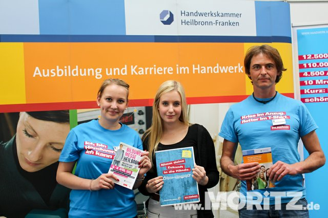 Moritz_IHK Bildungsmesse _-214.JPG