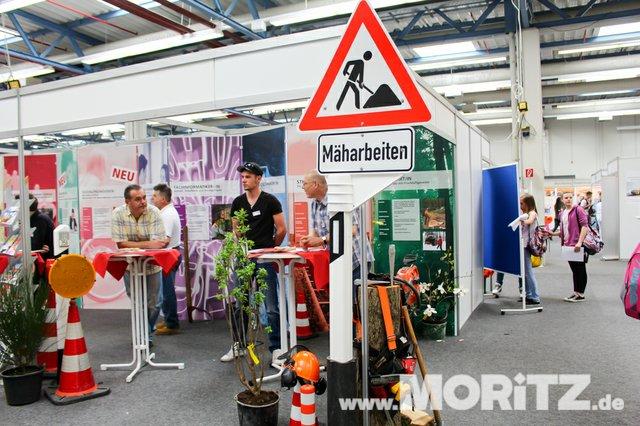 Moritz_IHK Bildungsmesse _-215.JPG