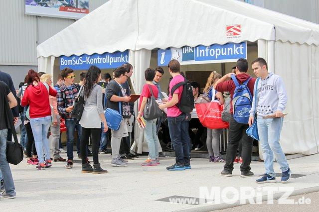 Moritz_IHK Bildungsmesse _-227.JPG