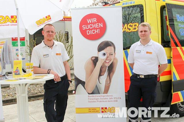 Moritz_IHK Bildungsmesse _-231.JPG