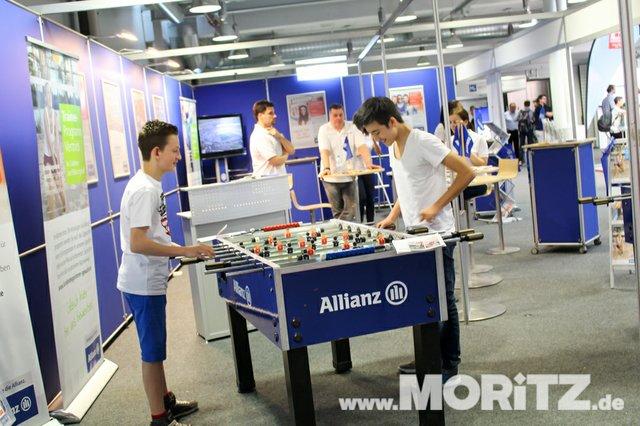 Moritz_IHK Bildungsmesse _-234.JPG