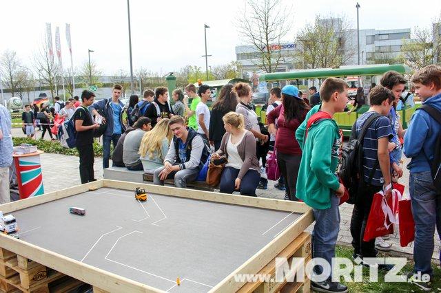 Moritz_IHK Bildungsmesse _-238.JPG