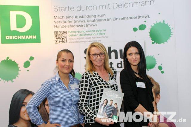 Moritz_IHK Bildungsmesse _-242.JPG