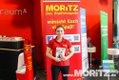Moritz_IHK Bildungsmesse _-246.JPG