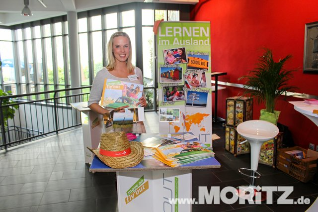Moritz_IHK Bildungsmesse _-247.JPG