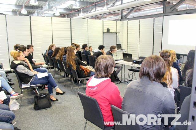 Moritz_IHK Bildungsmesse _-255.JPG