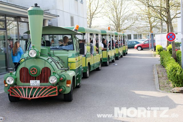 Moritz_IHK Bildungsmesse _-259.JPG