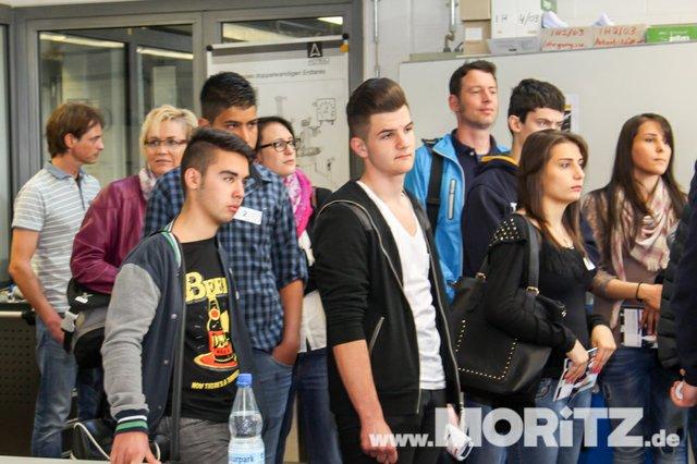 Moritz_IHK Bildungsmesse _-269.JPG