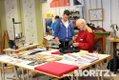 Moritz_IHK Bildungsmesse _-277.JPG