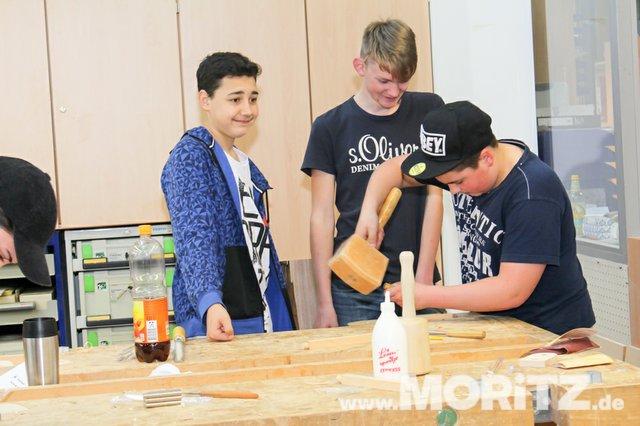 Moritz_IHK Bildungsmesse _-284.JPG