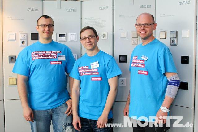 Moritz_IHK Bildungsmesse _-291.JPG