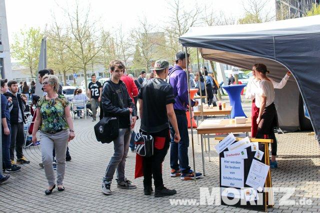 Moritz_IHK Bildungsmesse _-294.JPG