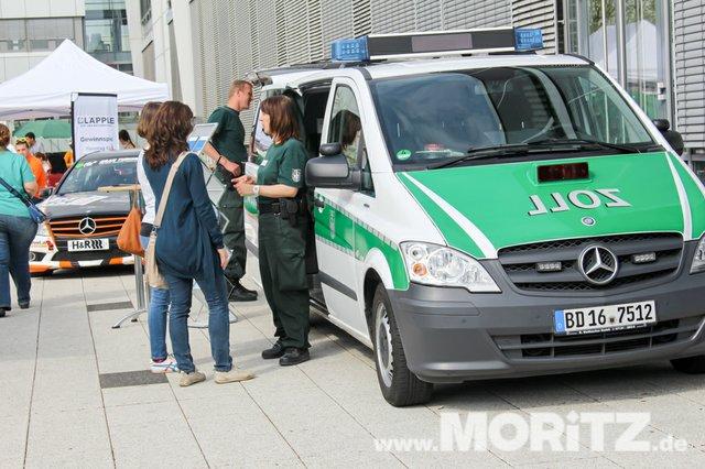 Moritz_IHK Bildungsmesse _-298.JPG