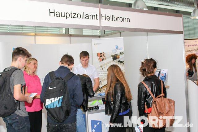 Moritz_IHK Bildungsmesse _-299.JPG