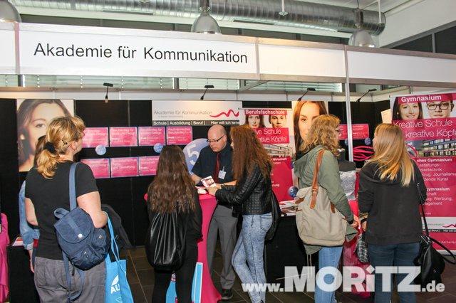 Moritz_IHK Bildungsmesse _-300.JPG