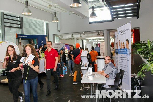 Moritz_IHK Bildungsmesse _-301.JPG