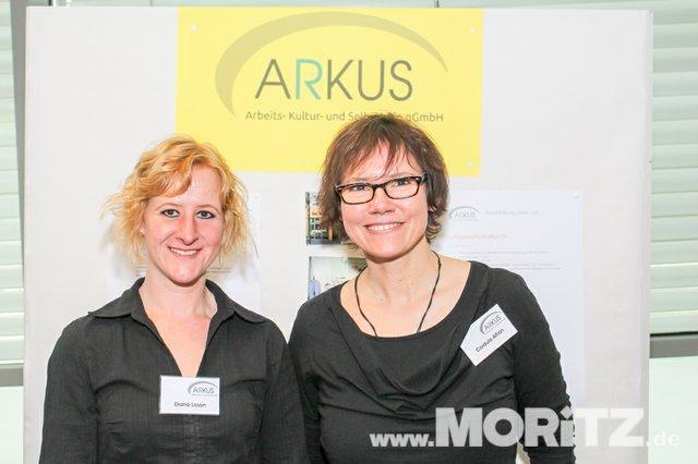 Moritz_IHK Bildungsmesse _-302.JPG