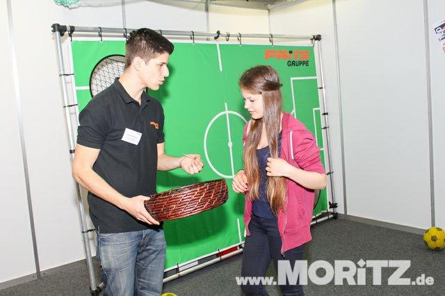 Moritz_IHK Bildungsmesse _-316.JPG