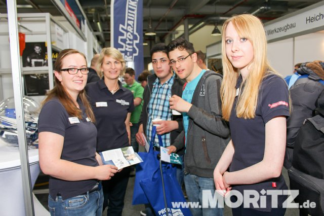Moritz_IHK Bildungsmesse _-320.JPG